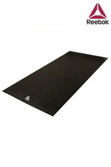 Reebok Treadmill Floormat