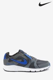 Nike Atsuma Trainers