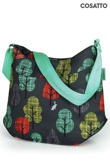 Changing Bag by Cosatto