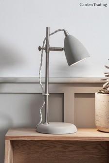 Millbank Table Lamp