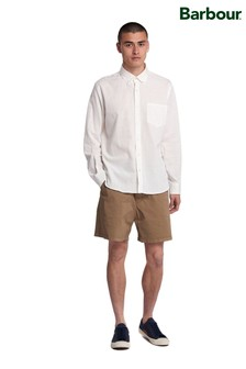 Barbour® Cove Twil Shorts