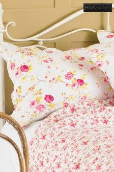Honeypot Lane Pillowcase by Riva Home