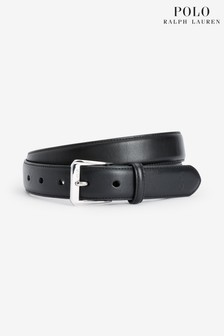 Polo Ralph Lauren Leather Casual Belt