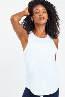 adidas Essentials Linear Loose Vest