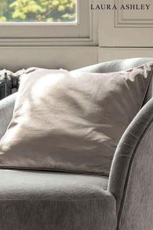 Marble Nigella Cushion