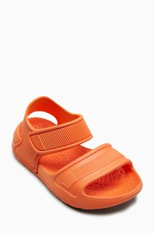 Beach Trekker Sandals (Younger)