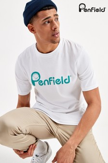 Penfield Apremont T-Shirt