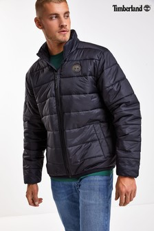 Timberland® Warmer Water Repellent Padded Jacket