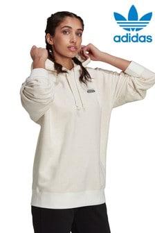 adidas Originals R.Y.V Pullover Hoodie