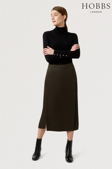 Hobbs Green Dionne Skirt
