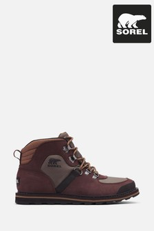 Sorel® Madson Sports Hiker Boots