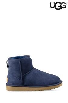 UGG® Classic Mini Boots