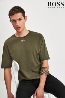 BOSS Green Talboa 1 T-Shirt