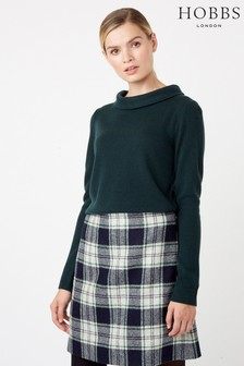 Hobbs Green Audrey Sweater