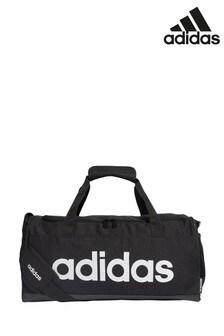 adidas Linear Small Duffle Bag