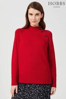 Hobbs Chrissy Sweater