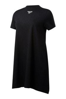 Reebok Classic Logo Dress