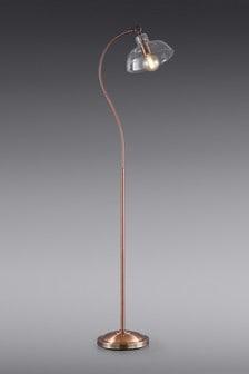 Stow Floor Lamp