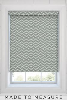 Nina Made To Measure Roller Blind