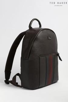 Ted Baker Tysser Webbing Backpack