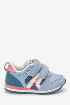 Runner Trainers (Younger)