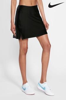 """Nike Golf DriFIT UV 17"""" Skirt"""