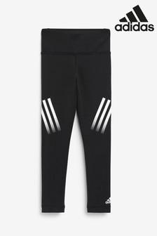 adidas BThis 3 Stripe Leggings