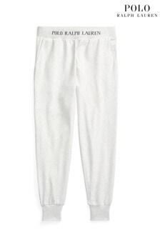 Polo Ralph Lauren Waistband Logo Slim Leg Joggers