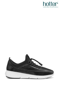 Hotter Celeste Toggle Active Shoes