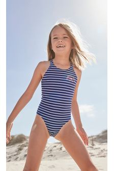 Swimsuit (3-16yrs)