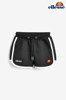 Ellesse™ Infant Victena Shorts