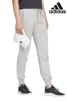 adidas Essentials Linear Joggers