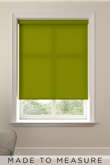 Asher Made To Measure Roller Blind