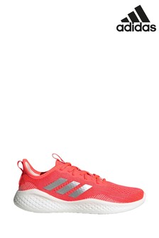 adidas Train Polaris Trainers