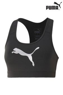 Puma 4 Keeps Bra