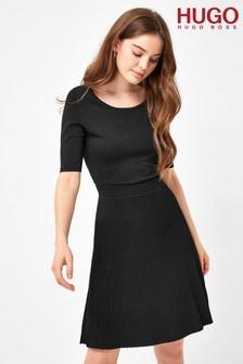 HUGO Shanequa Dress