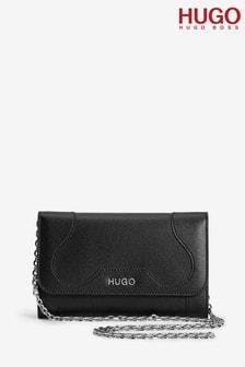 HUGO Sienna Large Wallet