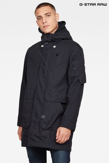G-Star Multipocket Parka