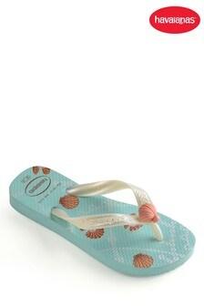 Havaianas® Kids Flip Flops
