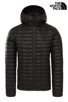 The North Face® Thermoball Hoody Jacket