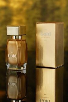 Gold Eau de Parfum 30ml