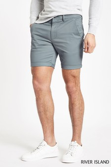 River Island Casual Short