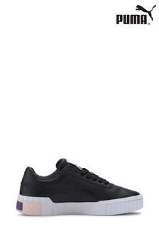 Puma® Junior Cali Trainers