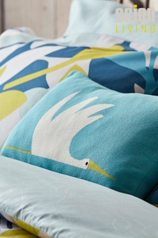 Baja Cotton Pillowcase