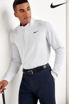 Nike Golf Victory 1/2 Zip Top