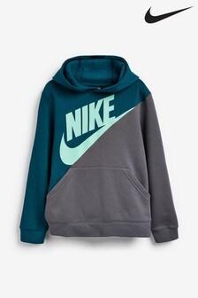 Nike Amplify Overhead Hoody