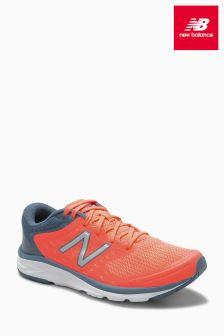 New Balance Run 490