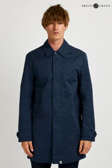 Pretty Green Langley Mac