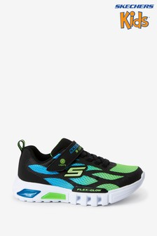 Skechers® Flex-Glow Trainers