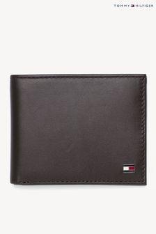 Tommy Hilfiger Eton Mini Wallet